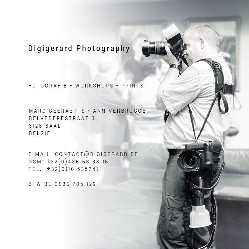 Profielwebsite.jpg